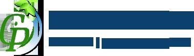 CP-logo-2021