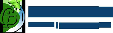 cp-logo-new